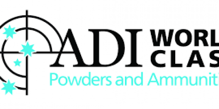 ADI Smokless Powder