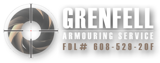 Grenfell Armouring Service
